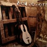 Cover-Oh-Du-Fröhlicher